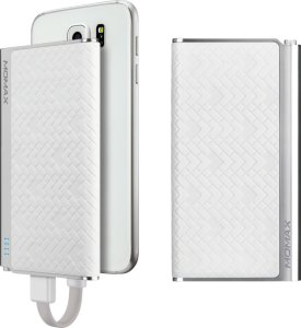 iPower Elite 5000mAh