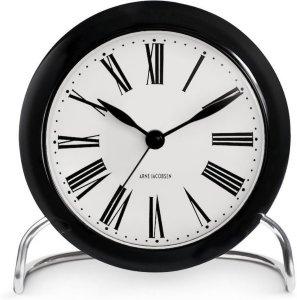 Arne Jacobsen Roman vekkerklokke