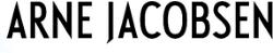 Arne Jacobsen logo
