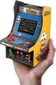 My Arcade Retro