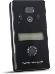 EasyAccess EasyRing Wifi