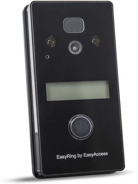 EasyAccess EasyRing Wifi
