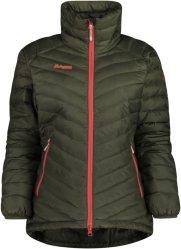 Bergans Romsdal Down Jacket (Dame)