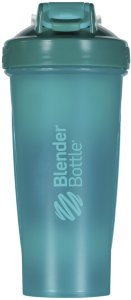 Blenderbottle Classic Loop 820 ml
