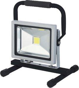 Grunda PRO LED 1500 LM