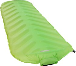 Therm-a-Rest Trail King SV Large