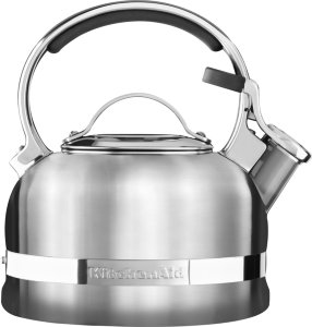 KitchenAid Kitchen Aid 20ST