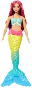 Barbie Dreamtopia Mermaid