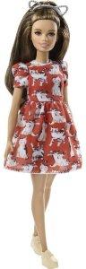 Barbie Fashionista Meow Mix