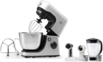 KitchenAid OBH Accessible Chef 6677