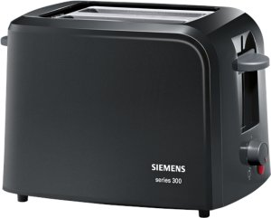 Siemens TT3A0103