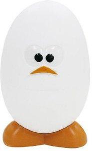 Boiley Eggkoker