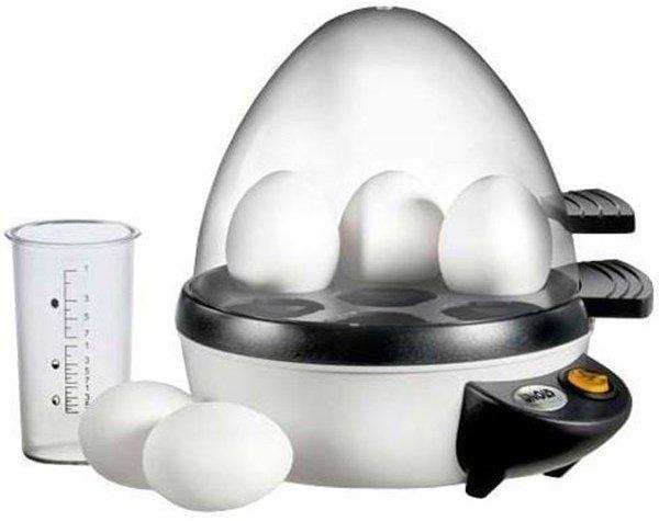 Unold Eggkoker 38641
