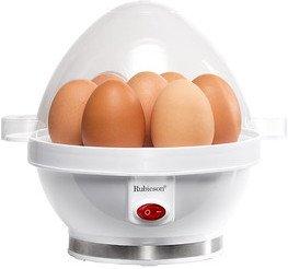 Rubicson Eggkoker