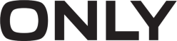Only.com logo