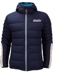 Swix Dynamic Down Jacket (Herre)