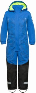 Neomondo Rodeen Insulated Coverall