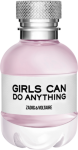Zadig & Voltaire Girls Can Do Anything EdP 30ml