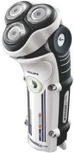 Philips HQ7290