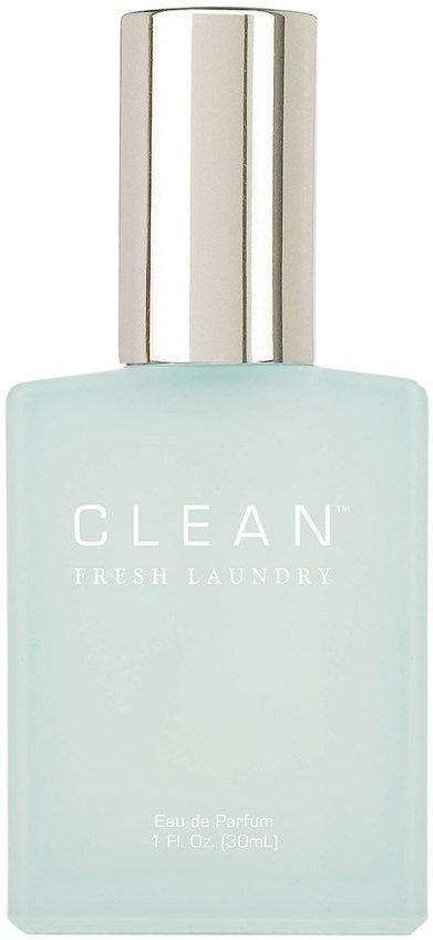 Best Pris På Clean Fresh Laundry Eau De Parfum 30ml Se Priser Før