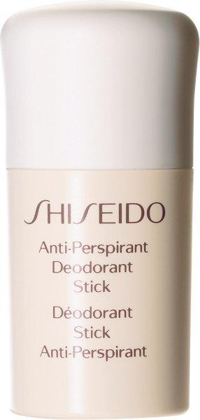 Shiseido Deodorant Stick 40g