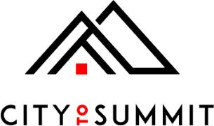 CitytoSummit.no logo