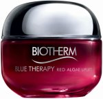 Biotherm Blue Therapy Red Algea