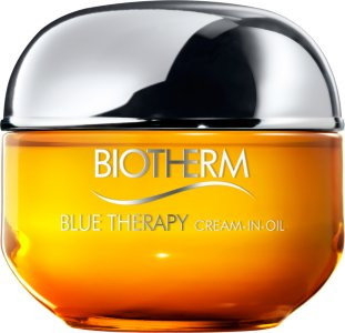 Biotherm Blue Therapy Creme-in-oil