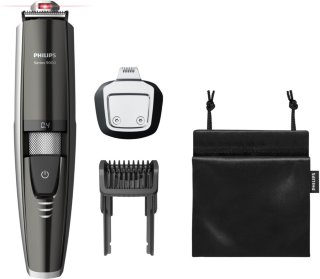 Philips Beard Trimmer BT9297