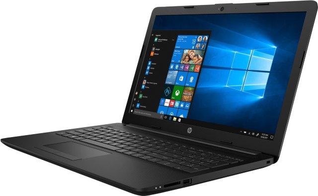 HP 15-DA0804NO