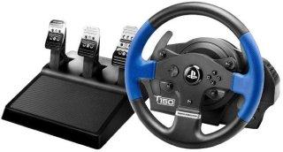 T150 RS Pro