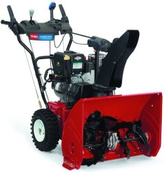 Toro Power Max 726 OE