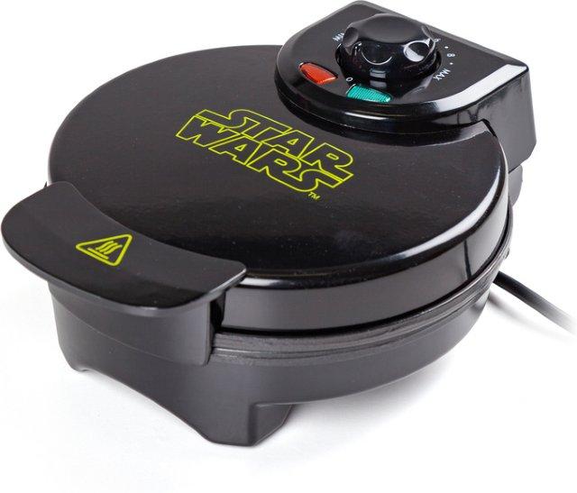 Star Wars Darth Vader vaffeljern
