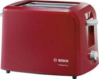 Bosch TAT3A014