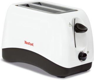 TEFAL Delfini TT130130