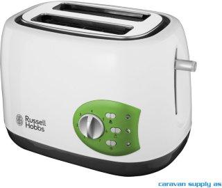 Russell Hobbs Kitchen 850W