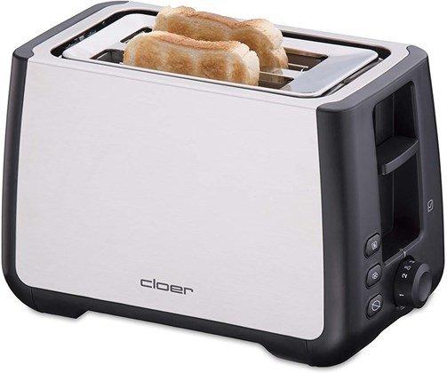 Cloer 3569