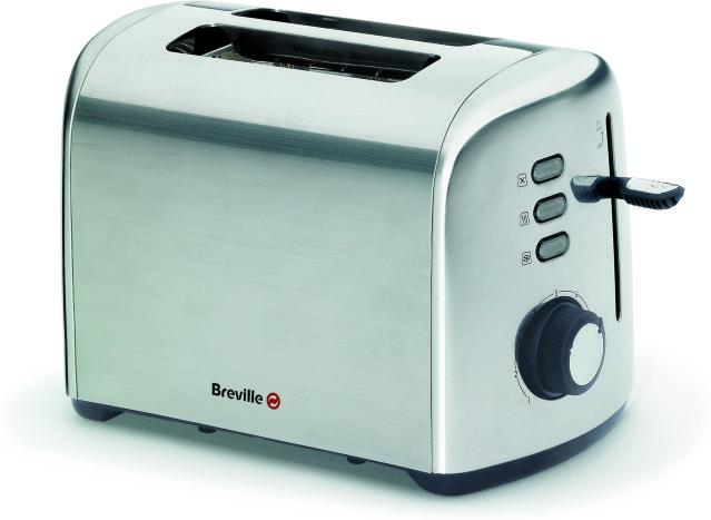 Breville VTT505X