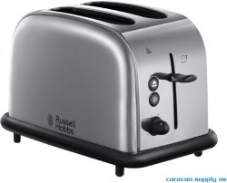 Russell Hobbs Oxford 1000W