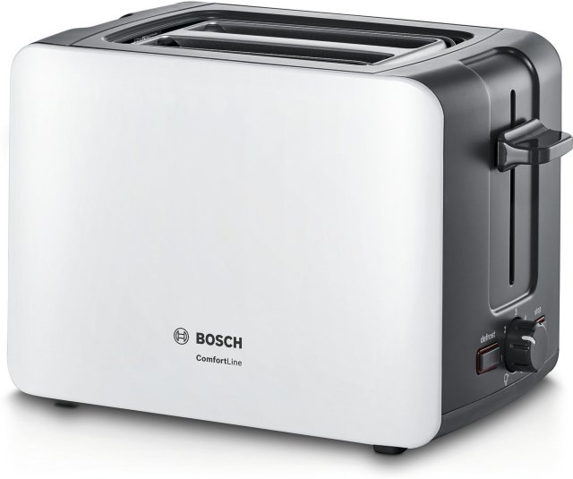 Bosch TAT6A111
