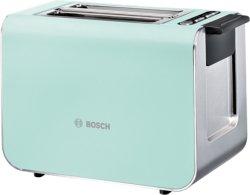 Bosch TAT8612