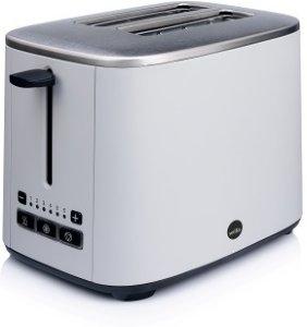 Wilfa CT-1000G