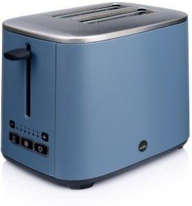Wilfa CT-1000BL