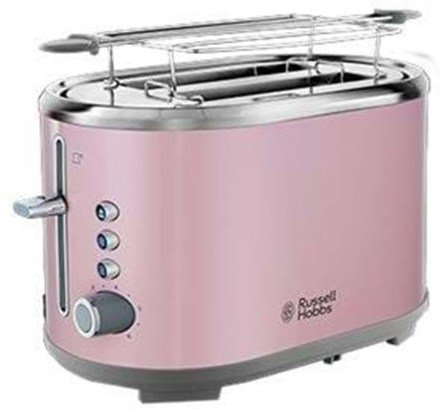 Russell Hobbs Bubble 25081-56