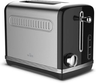 Witt WVT500