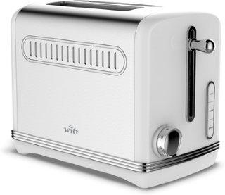 Witt WVT500W