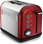 Morphy Richards Accents 2 (222011)