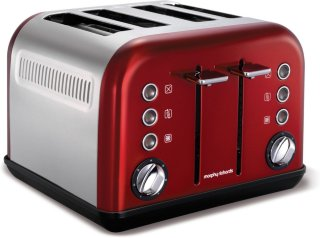Morphy Richards MR-242026