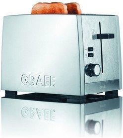 Graef TO80