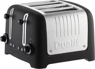Dualit Lite Toaster 4 skiver